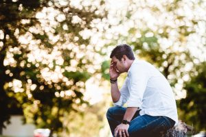 conversations can be devastating in recovery