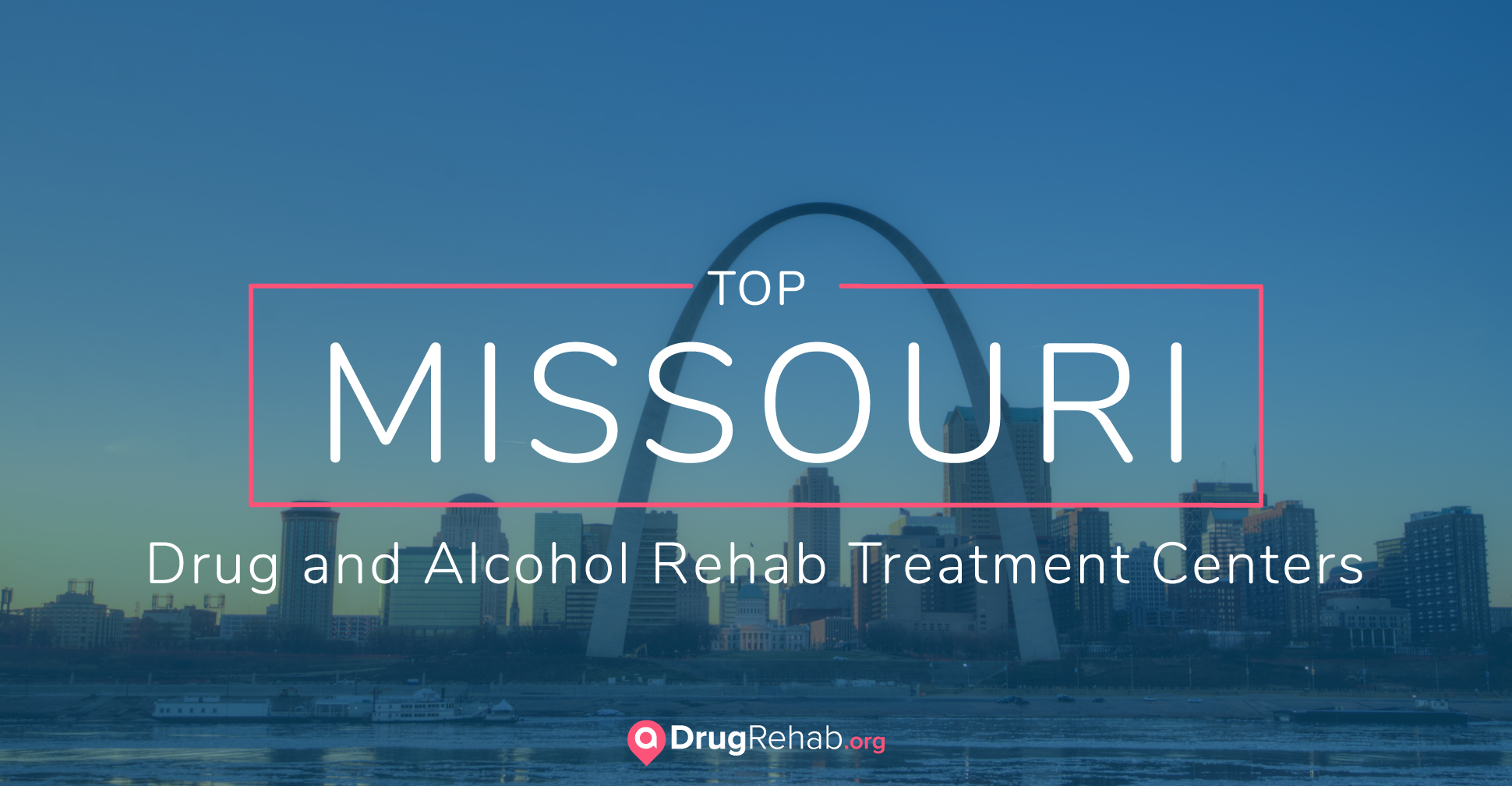 aDrugRehab.org Top Missouri Drug And Alcohol Rehab Centers, Rehabs in Missouri